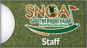 SNGA Staff