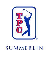 https://www.snga.org/wp-content/uploads/2014/09/TPC-Summerlin-1.jpg