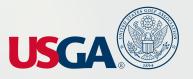 https://www.snga.org/wp-content/uploads/2014/09/USGA.png