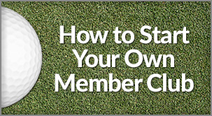 how to start a member (1)