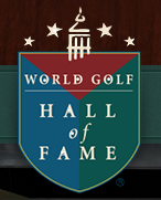 world hall of fame