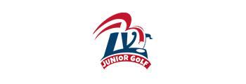 https://www.snga.org/wp-content/uploads/2015/04/lv-junior-golf-logo.jpg