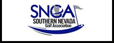 https://www.snga.org/wp-content/uploads/2015/04/southern-nevada-golf-association-logo-2015v3.png