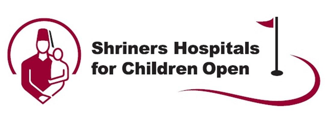 Image result for Shriners Hospitals for Children Open las vegas