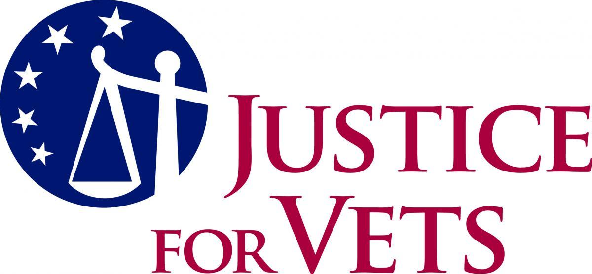 https://www.snga.org/wp-content/uploads/2015/10/red_blue_J4V_logo.jpg