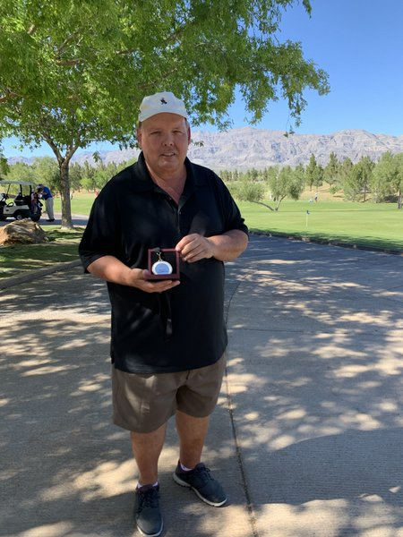 Aliante Tour Report: Several Champs Revealed, State Am Bids Earned