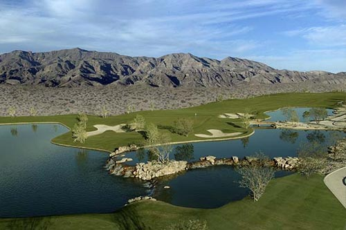 https://www.snga.org/wp-content/uploads/Aliante-Golf-Club.jpg