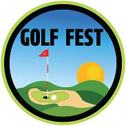 https://www.snga.org/wp-content/uploads/Golf-Fest-2016.png