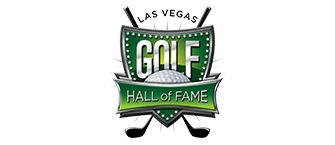 https://www.snga.org/wp-content/uploads/Hall-of-Fame.png