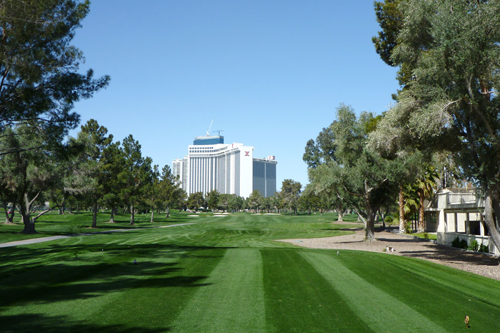 https://www.snga.org/wp-content/uploads/Las-vegas-country-club.png