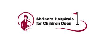 https://www.snga.org/wp-content/uploads/Shriner.png