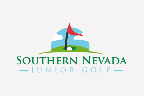 https://www.snga.org/wp-content/uploads/Southern-Nevada-Junior-Golf1.png