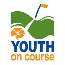 https://www.snga.org/wp-content/uploads/Youth-On-Courrse-2.jpg
