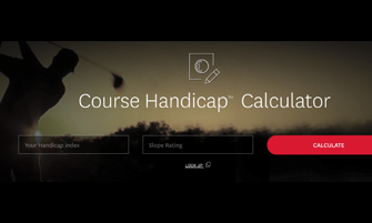 https://www.snga.org/wp-content/uploads/coursehandicapcalc.png