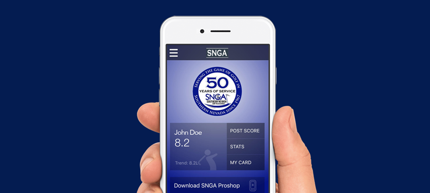 https://www.snga.org/wp-content/uploads/ghinmobileapp-1.png