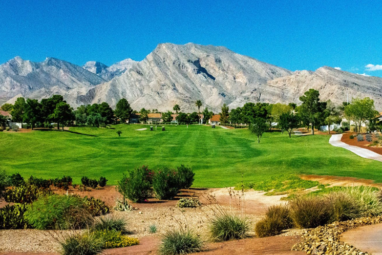 https://www.snga.org/wp-content/uploads/golf-summerlin.png