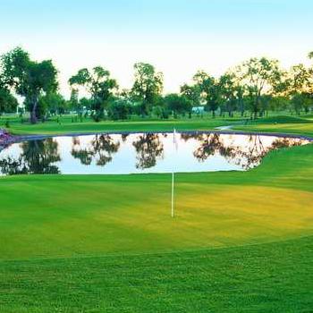 https://www.snga.org/wp-content/uploads/las-vegas-golf-club.png