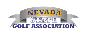 https://www.snga.org/wp-content/uploads/nevadastate.png