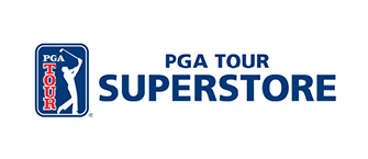 https://www.snga.org/wp-content/uploads/pgasuperstore4.png