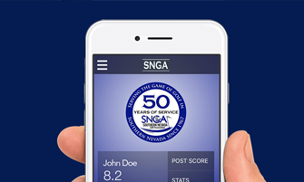 https://www.snga.org/wp-content/uploads/postscoremobile.png