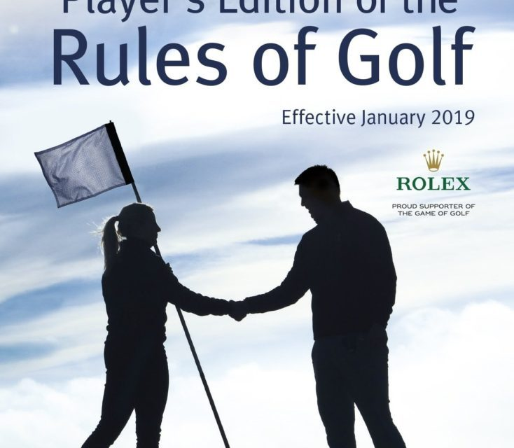 https://www.snga.org/wp-content/uploads/rules-of-golf-734x1024-734x640.jpg