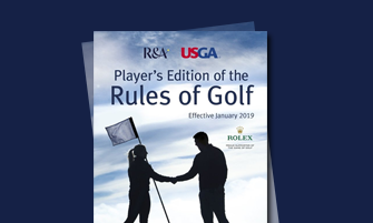 https://www.snga.org/wp-content/uploads/rulesofgolfnew.png