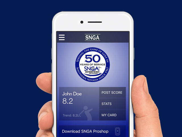 https://www.snga.org/wp-content/uploads/sngamobile.png
