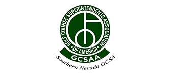 https://www.snga.org/wp-content/uploads/sngcsa.png