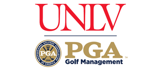 https://www.snga.org/wp-content/uploads/unlv-1.png
