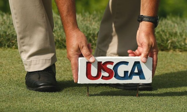 Handicap 101: Players Competing from Different Tees Fairly